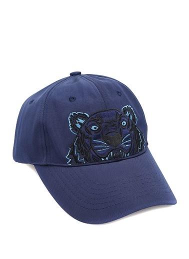Şapka-Kenzo